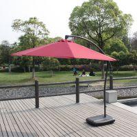 合肥哪里卖大伞,户外太阳伞制作厂家,咖啡厅室外遮阳伞