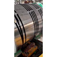 无锡201/2B不锈钢板0.5mm价格多少钱一吨