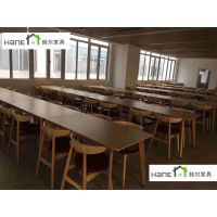 上海韩尔简约品牌 专业生产肯德基餐桌椅,江浙沪麦当劳餐桌椅等各类快餐店桌椅