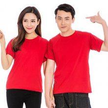 专业定做t恤衫厂家-广州定做t恤衫厂家-佳增便宜(查看)