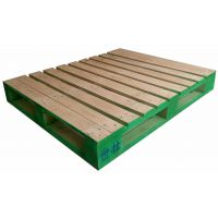 EPAL托盘,木托租赁,美式托盘,熏蒸,热处理