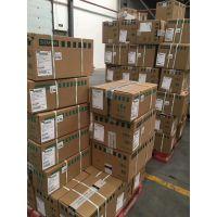 供应西门子工业变频器6SL3210-5BB21-1BV1现货