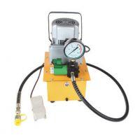 合作机高压泵,ro高压泵,的使用方法