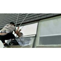 江苏玻璃贴膜,南京玻璃贴膜,隔热膜价格,防爆膜 价格,磨砂膜价格,建筑膜价格