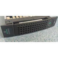 Fujitsu CA06600-E434 300GB 15K 4GB E3000 E4000 硬盘