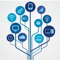 陕西领航软件-智慧工地信息化对建筑行业有什么作用