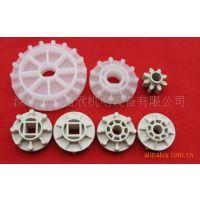 供应钉齿轮,PCB,LCD设备配件,东莞益昌欣(图)