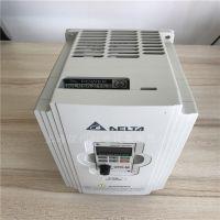 全新原装台达变频器VFD-M系列迷你型VFD075M43A 7.5KW 380V