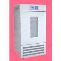万源spx-80生化培养箱|tf-1型生化培养箱|安全可靠