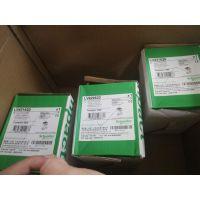 LV429620,施耐德塑壳断路器,NSX100F TM100D - 3P2D