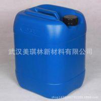 碳化硅陶瓷分散剂 石墨烯分散剂 炭黑润湿剂