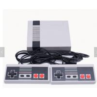 星连心nes500款红白机经典复古游戏机迷你怀旧红白机双人对战电视游戏机