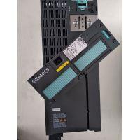 西门子变频器G120功率模块带滤波6SL3210-1PE26-0AL0 30kw 380V