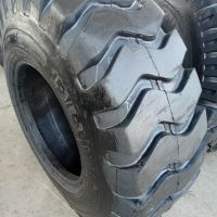 30装载机轮胎17.5-25 工程30铲车轮胎规格电话