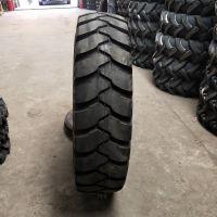 供应14.00-20矿山花纹 农用车拖拉机轮胎,三包质量