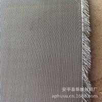【现货供应】200号席型网、不锈钢密纹网、304耐低温不锈钢席型网