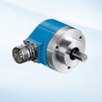 ARS60-B4A01000好价格好质量ARS60-B4A01000德国进口西克编码器