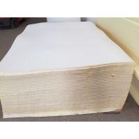 江西海绵生产厂家长期稳定供应质优价美的沙发绵