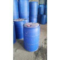河南郑州供应环氧树脂稀释剂 厂家直销 大量批发