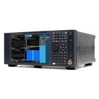供应N9010B安捷伦(维修租赁苏州无锡上海)信号分析仪