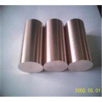 QSN6.5-0.1耐磨磷铜棒 国标环保磷铜棒 高精耐腐蚀 可切割