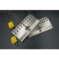 线切割 HOTBAR头 脉冲热压 焊接头 点焊头 钛合金焊头 适合各种型号 1