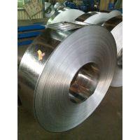 供应热镀锌中宽带钢   Q345B热镀锌带钢 G90热镀锌带钢