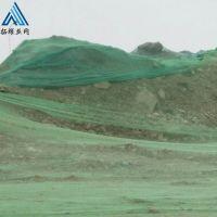 拆迁工地苫盖绿网,扬尘覆盖网