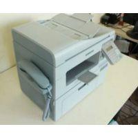 郑州映美打印机卡纸维修上门