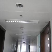 天津铝单板造型吊顶厂家直销