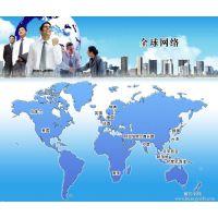中国至贝宁海运双清代理公司散货整柜