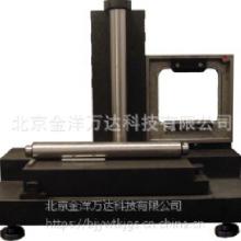 水平仪零位检定器厂家直销 型号:RDLY-SLQ-300B 金洋万达