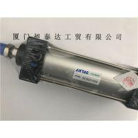 台湾AIRTAC亚德客 气缸SC50-100S