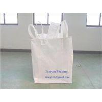 泸州二手吨袋