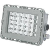 浙江新黎明三防免维护FZD180-01系列三防免维护LED灯