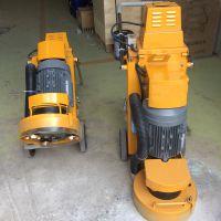 出售多功能无尘铁板去锈机械 Q300钢板除锈打磨机 青壁钢板除锈打磨机 物美价廉
