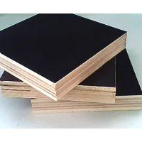东西湖模板木方-航宇兴星 -模板木方市场