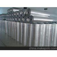 成都厂家保温板铝箔双层气泡隔热材建筑隔热材