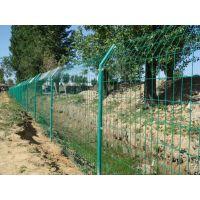 广州基地隔离护栏网 场地护栏网围网 球场围栏网