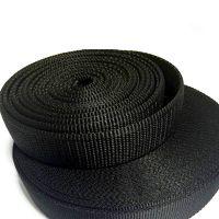 织带 丙纶织带pp织带 尼龙织带 锦纶织带 高强涤纶织带 仿尼龙织带