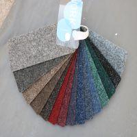 厂家直销 特宝 除尘地垫 室内门垫 室外地垫 脚垫 地毯门垫除尘垫