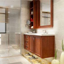 东沙群岛铝合金家具价格-爱家康全屋定制-爱家康铝合金家具价格