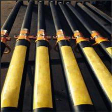 二熊产品山东大量供应玻璃钢单体液压支柱 单体液压支柱
