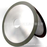 高硼硅玻璃专用超薄金刚石切割片  树脂结合剂树脂片150