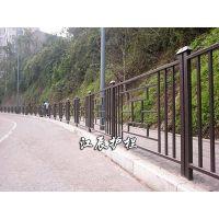 苏州花式护栏