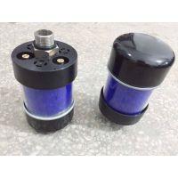 油箱呼吸器KL0001-A过滤器滤芯,过滤精度3μm