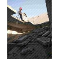 南京鼓楼区专业室内外墙拆除、石膏板墙吊顶、装修前所有拆除、渣土清运