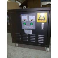 优比施进口设备电源配套SG-20KVA隔离变压器