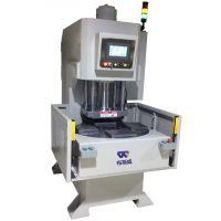 供应小型数控油压机,10T数控压装机,用来压装