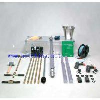 中西 沉积物原状采样器(柱状底泥采样器)型号:BWT2-04.23.SA/库号:M307085